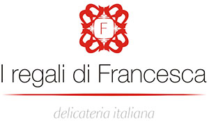Delicateria Italiana