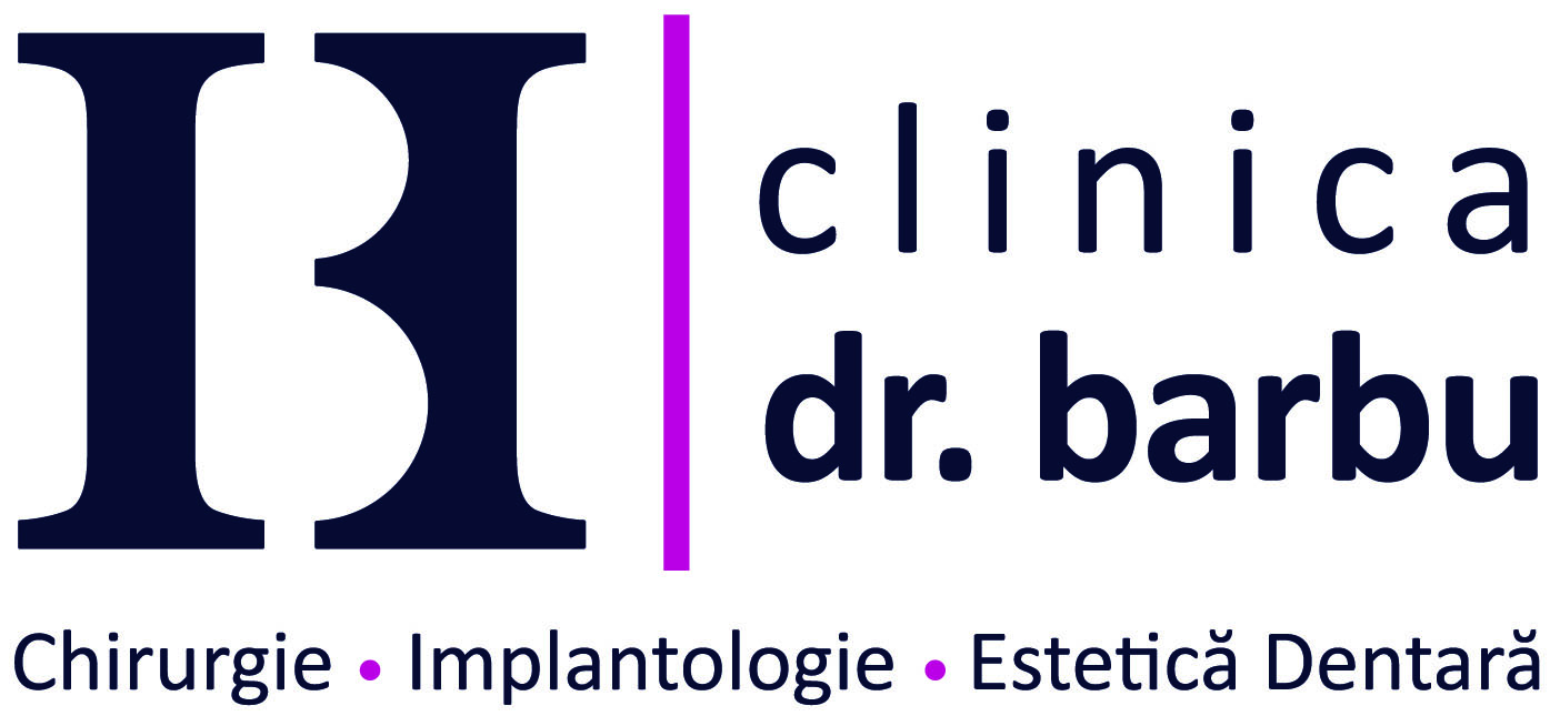 Clinica Dr. Barbu