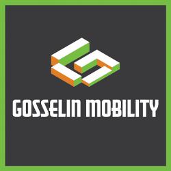 Gosselin Mobility