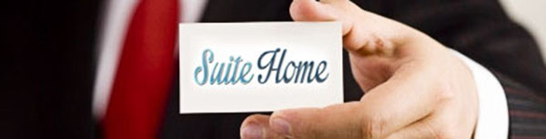 Despre Suite Home