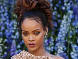 Rihanna Tickets, 14 August 2016 – Piata Constitutiei