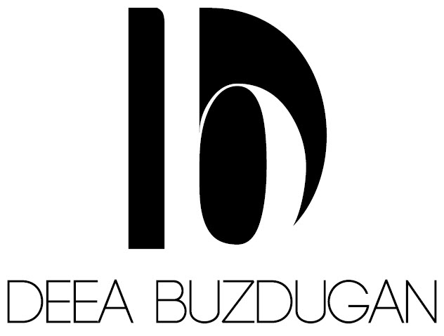 Design and style. by designer DEEA BUZDUGAN