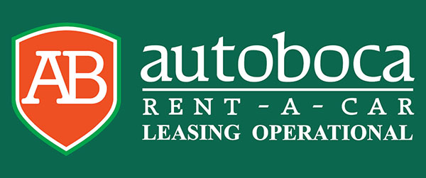 Autoboca rent-a-car & leasing operational