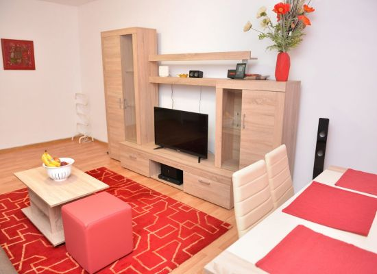 Apartamento dos habitaciones área Aviatiei Bucarest, Rumania - AVIATIEI 1 - Imagen 2