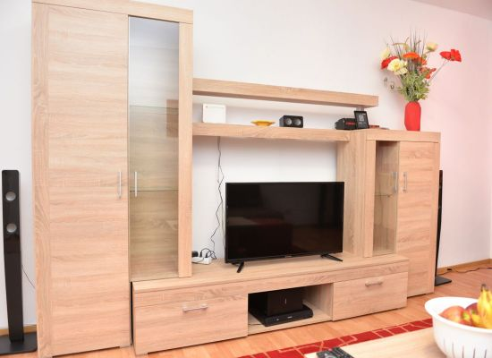 Apartamento dos habitaciones área Aviatiei Bucarest, Rumania - AVIATIEI 1 - Imagen 3