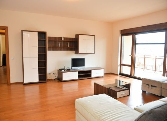 Appartement trois pieces region Aviatiei Bucarest, Roumanie - AVIATIEI 3 - Image 3
