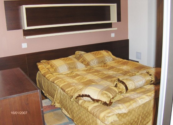 Apartment one bedroom area Dorobanti Bucharest, Romania - BELLER 11 - Picture 4