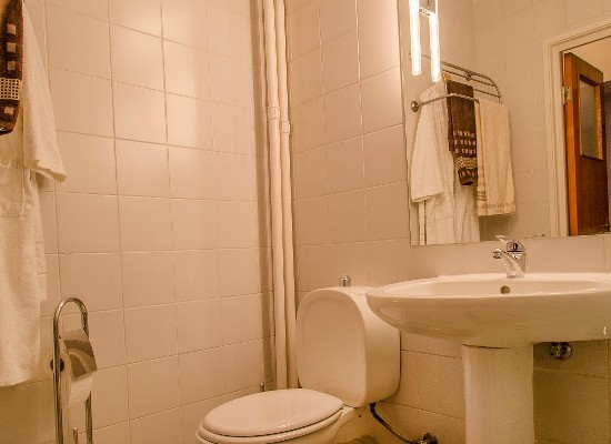 Apartment one bedroom area Romana Bucharest, Romania - CASATA 5 - Picture 4