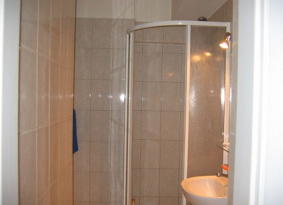 Apartment one bedroom area Universitate Bucharest, Romania - DALLES - Picture 2