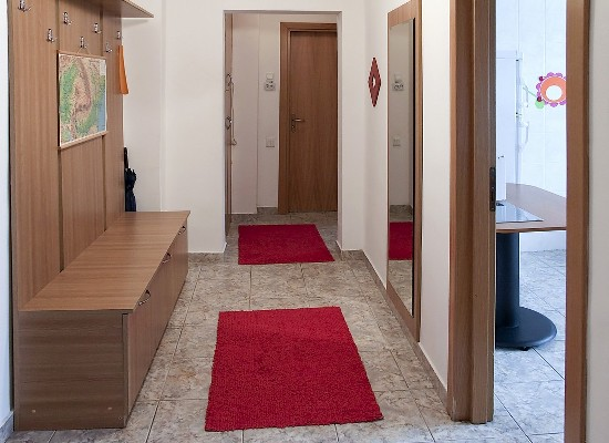 Apartment one bedroom area Romana Bucharest, Romania - LAHOVARI - Picture 2