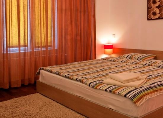 Appartamento tre stanze zona Victoriei Bucarest, Romania - VICTORIEI 2 - Immagine 2