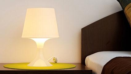 Comfort Suite Home