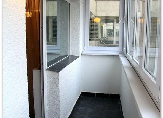 Apartamento dos habitaciones área Dorobanti Bucarest, Rumania - BELLER 1 - Imagen 2