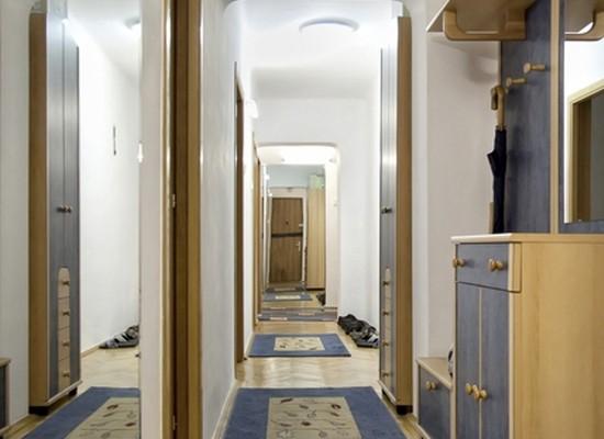 Apartamento cuatro habitaciones área Dorobanti Bucarest, Rumania - BELLER 10 - Imagen 2