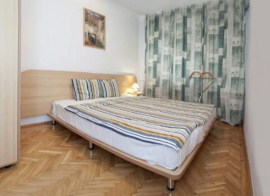 Apartamento cuatro habitaciones área Dorobanti Bucarest, Rumania - BELLER 10 - Imagen 4