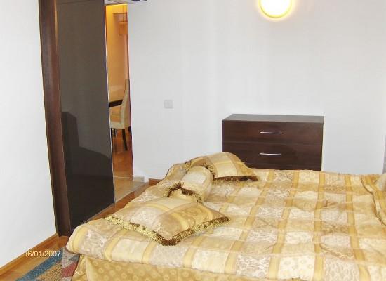 Apartamento dos habitaciones área Dorobanti Bucarest, Rumania - BELLER 11 - Imagen 2