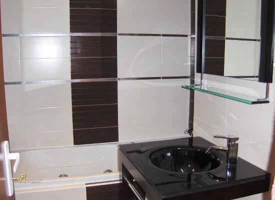 Apartamento dos habitaciones área Dorobanti Bucarest, Rumania - BELLER 11 - Imagen 3