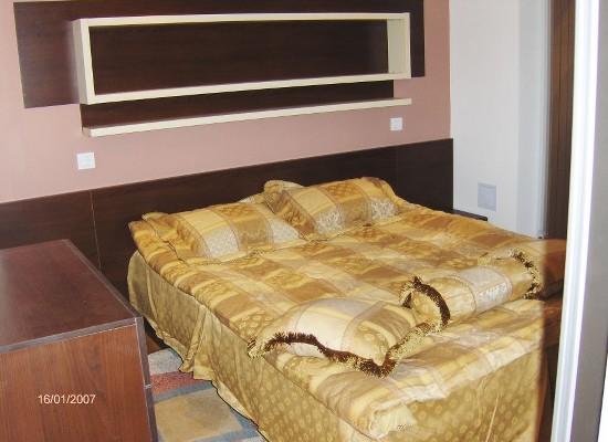 Apartamento dos habitaciones área Dorobanti Bucarest, Rumania - BELLER 11 - Imagen 4