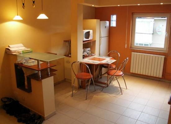 Apartamento dos habitaciones área Dorobanti Bucarest, Rumania - BELLER 12 - Imagen 2