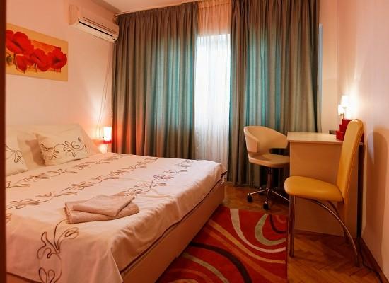 Apartamento tres habitaciones área Dorobanti Bucarest, Rumania - BELLER 13 - Imagen 1