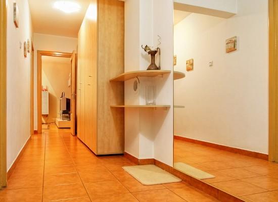 Apartamento tres habitaciones área Dorobanti Bucarest, Rumania - BELLER 13 - Imagen 5