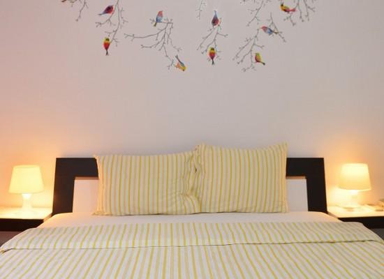 Apartamento dos habitaciones área Dorobanti Bucarest, Rumania - BELLER 2 - Imagen 3