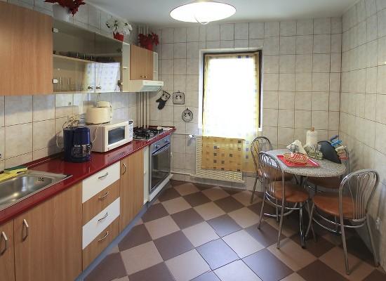 Apartamento tres habitaciones área Dorobanti Bucarest, Rumania - BELLER 3 - Imagen 2