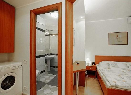 Apartamento dos habitaciones área Dorobanti Bucarest, Rumania - BELLER 5 - Imagen 3