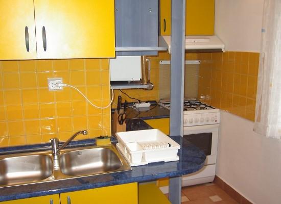Apartamento tres habitaciones área Dorobanti Bucarest, Rumania - BELLER 7 - Imagen 3