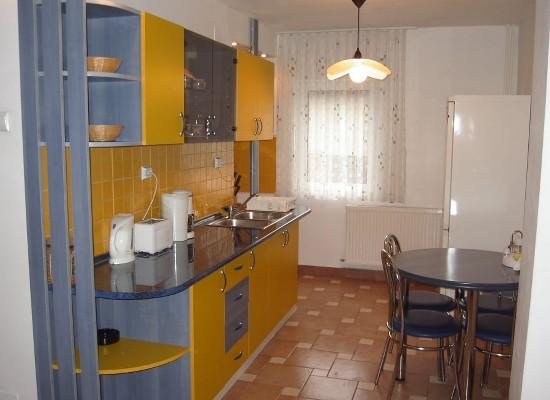 Apartamento tres habitaciones área Dorobanti Bucarest, Rumania - BELLER 7 - Imagen 4