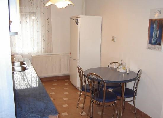 Apartamento tres habitaciones área Dorobanti Bucarest, Rumania - BELLER 7 - Imagen 5