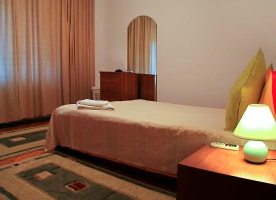 Apartamento dos habitaciones área Dorobanti Bucarest, Rumania - BELLER 8 - Imagen 2