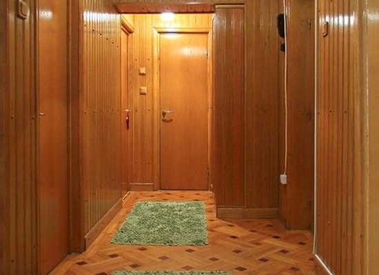 Apartamento dos habitaciones área Dorobanti Bucarest, Rumania - BELLER 8 - Imagen 4