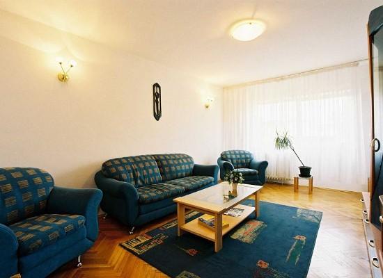 Apartamento tres habitaciones área Dorobanti Bucarest, Rumania - BELLER 9 - Imagen 4