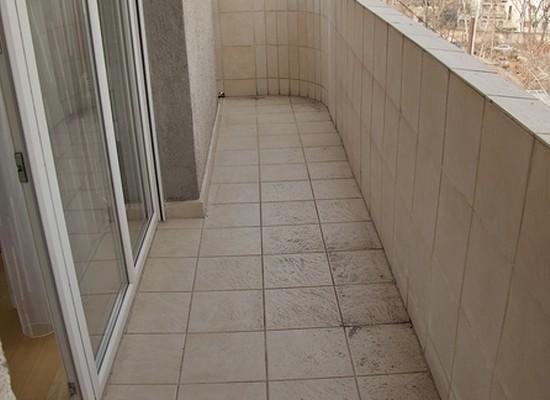 Apartamento cuatro habitaciones área Romana Bucarest, Rumania - CASATA 2 - Imagen 5