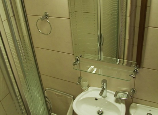 Apartamento tres habitaciones área Romana Bucarest, Rumania - CASATA 4 - Imagen 5