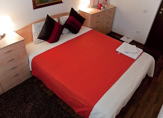Apartamento dos habitaciones área Dorobanti Bucarest, Rumania - DOROBANTI 10 - Imagen 1