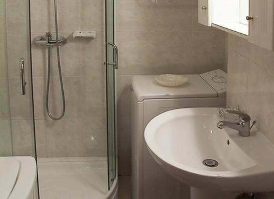 Apartamento dos habitaciones área Dorobanti Bucarest, Rumania - DOROBANTI 10 - Imagen 4