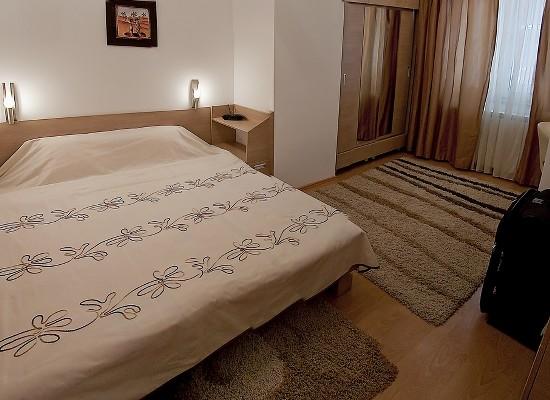 Apartamento tres habitaciones área Dorobanti Bucarest, Rumania - DOROBANTI 11 - Imagen 4
