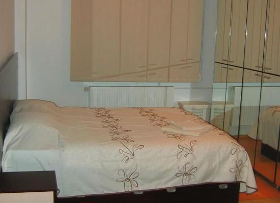 Apartamento dos habitaciones área Dorobanti Bucarest, Rumania - DOROBANTI 14 - Imagen 5