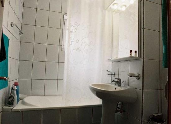 Apartamento tres habitaciones área Dorobanti Bucarest, Rumania - DOROBANTI 5 - Imagen 4