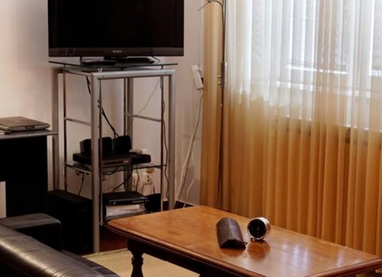 Apartamento dos habitaciones área Dorobanti Bucarest, Rumania - DOROBANTI 8 - Imagen 2