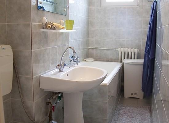 Appartamento monolocale zona Dorobanti Bucarest, Romania - DOROBANTI STUDIO 2 - Immagine 3