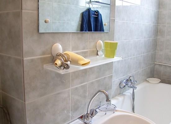 Appartamento monolocale zona Dorobanti Bucarest, Romania - DOROBANTI STUDIO 2 - Immagine 4
