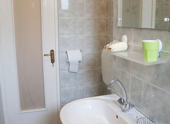 Appartamento monolocale zona Dorobanti Bucarest, Romania - DOROBANTI STUDIO 2 - Immagine 5