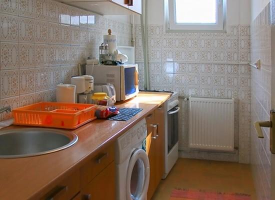 Appartamento monolocale zona Dorobanti Bucarest, Romania - DOROBANTI STUDIO 3 - Immagine 4