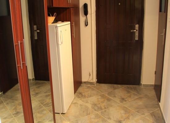 Appartamento monolocale zona Dorobanti Bucarest, Romania - DOROBANTI STUDIO 4 - Immagine 1