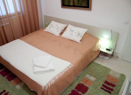 Apartamento dos habitaciones área Aviatiei Bucarest, Rumania - HERASTRAU 2 - Imagen 2