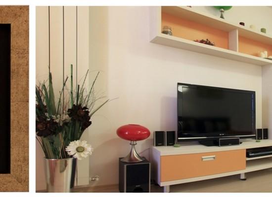 Apartamento dos habitaciones área Aviatiei Bucarest, Rumania - HERASTRAU 2 - Imagen 5