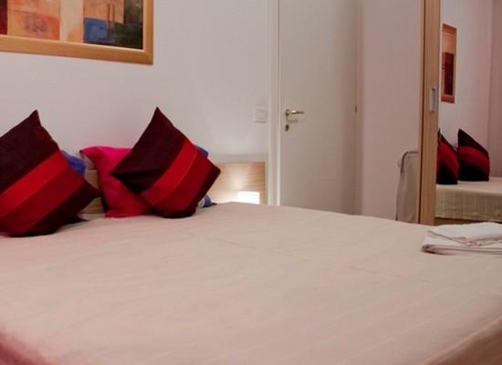 Apartamento dos habitaciones área Aviatiei Bucarest, Rumania - HERASTRAU 3 - Imagen 4